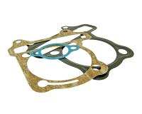 cylinder gasket set Airsal sport for 165cc for GY6, Kymco AC 125, 150cc