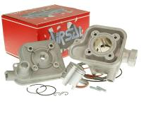 cylinder kit Airsal sport 49.2cc 40mm for Peugeot horizontal LC
