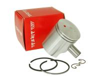 piston kit Airsal sport 49.2cc 40mm for Peugeot horizontal AC