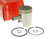 piston kit Airsal sport 49.2cc 40mm for Piaggio AC