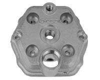 cylinder head Airsal sport 49.2cc 40mm for Piaggio LC