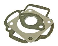 cylinder gasket set Airsal sport 65cc 46mm for Piaggio AC