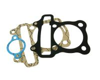 cylinder gasket set Airsal sport 149.5cc 57.4mm for Keeway 125cc
