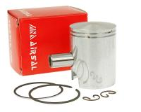piston kit Airsal Tech-Piston 50cc 40.3mm for Minarelli AM