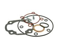 cylinder gasket set Airsal sport 69.7cc 47.6mm for CPI GTR 50