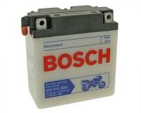 battery Bosch 6V 6N11A-3A for without assignment