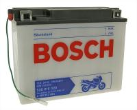 battery Bosch 12V SY50-N18L-AT