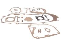 engine gasket set type 788mm for GY6 50cc