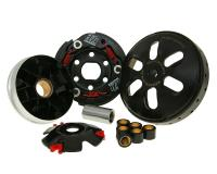 super trans kit eco Naraku for 4-stroke 50cc 139QMB