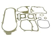 engine gaskets individual for GY6 125/150cc