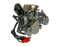 carburetor OEM quality for GY6 125/150cc