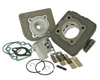 cylinder kit Malossi sport 70cc for Morini AC