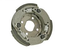clutch Malossi Fly Clutch 107mm for Minarelli 1998-