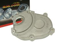 gearbox cover Malossi MHR for Minarelli