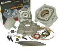cylinder kit Malossi MHR Team II T7 for Minarelli LC