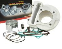 cylinder kit Malossi sport 88cc for 139QMB/QMA, Kymco 4-stroke
