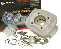 cylinder kit Malossi sport 64cc for Honda Wallaroo
