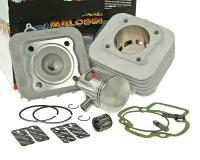 cylinder kit Malossi MHR replica 70cc for Piaggio AC