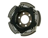 clutch Malossi Maxi Fly Clutch for Honda Silver Wing SW-T