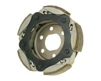 clutch Malossi Maxi Fly Clutch for Suzuki Burgman 400