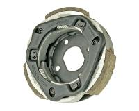 clutch Malossi MHR Delta Clutch 107mm for Piaggio, Kymco, Peugeot
