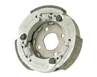 clutch Malossi Fly Clutch 112mm for CPI, Keeway, Morini, Derbi, Minarelli 100