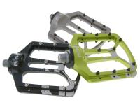 n8tive flat pedal NOAX V.1 cold forged