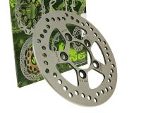 brake disc NG for Kymco Bet Win, Grand Dink, Yager GT
