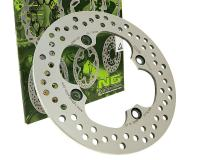 brake disc NG for Honda Pantheon, Foresight, Forza, Jazz