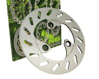 brake disc NG for CPI, Honda, MBK, Yamaha