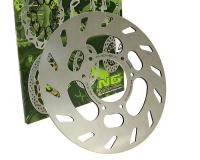 brake disc NG for Beta RR, Enduro, KTM EXC