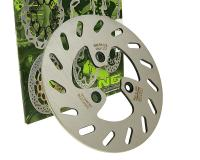 brake disc NG for PGO PMX, PMS, T-Rex, Ligero, Charge