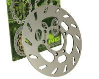 brake disc NG for Beta RK6, RR6, RR50, Supermotard