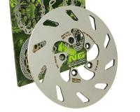 brake disc NG for Beta RK 6, RR 50