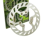 brake disc NG for Beta RR front