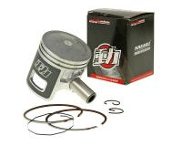 piston set Naraku 70cc for Kymco, Honda, SYM