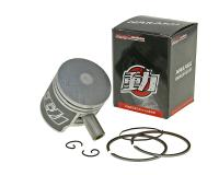 piston set Naraku 50cc for Morini AC