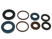 engine oil seal set for Kymco, Sym 50cc 4-stroke