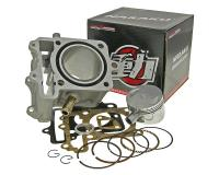 cylinder kit Naraku 150cc for Kymco Grand Dink 125 LC