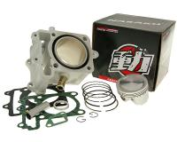cylinder kit Naraku 175cc for Kymco Grand Dink 125 LC