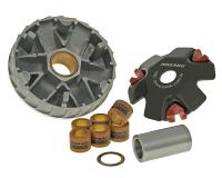 variator / vario kit Naraku high speed for Kymco 4-stroke, 139QMB/QMA