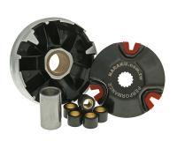 variator / vario kit Naraku sport 16mm for CPI, Keeway, China 2-stroke