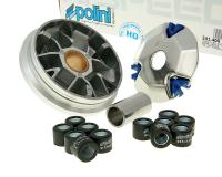 variator Polini Hi-Speed for Morini