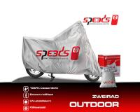scooter / motorcycle cover outdoor Speeds size M-XXL