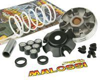 variator Malossi Multivar 2000 for Piaggio (98-)