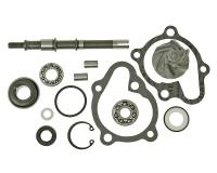 water pump repair kit for Kymco 125-150 LC