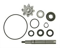 water pump repair kit for Kymco X-Citing 500 LC