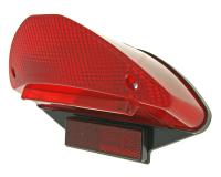 tail light assy for Aprilia Rally, RS50