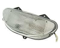 headlight for Aprilia RS 50 -98 (AM6) ZD4MM