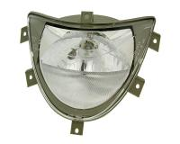 headlight for Beta Eikon 50
